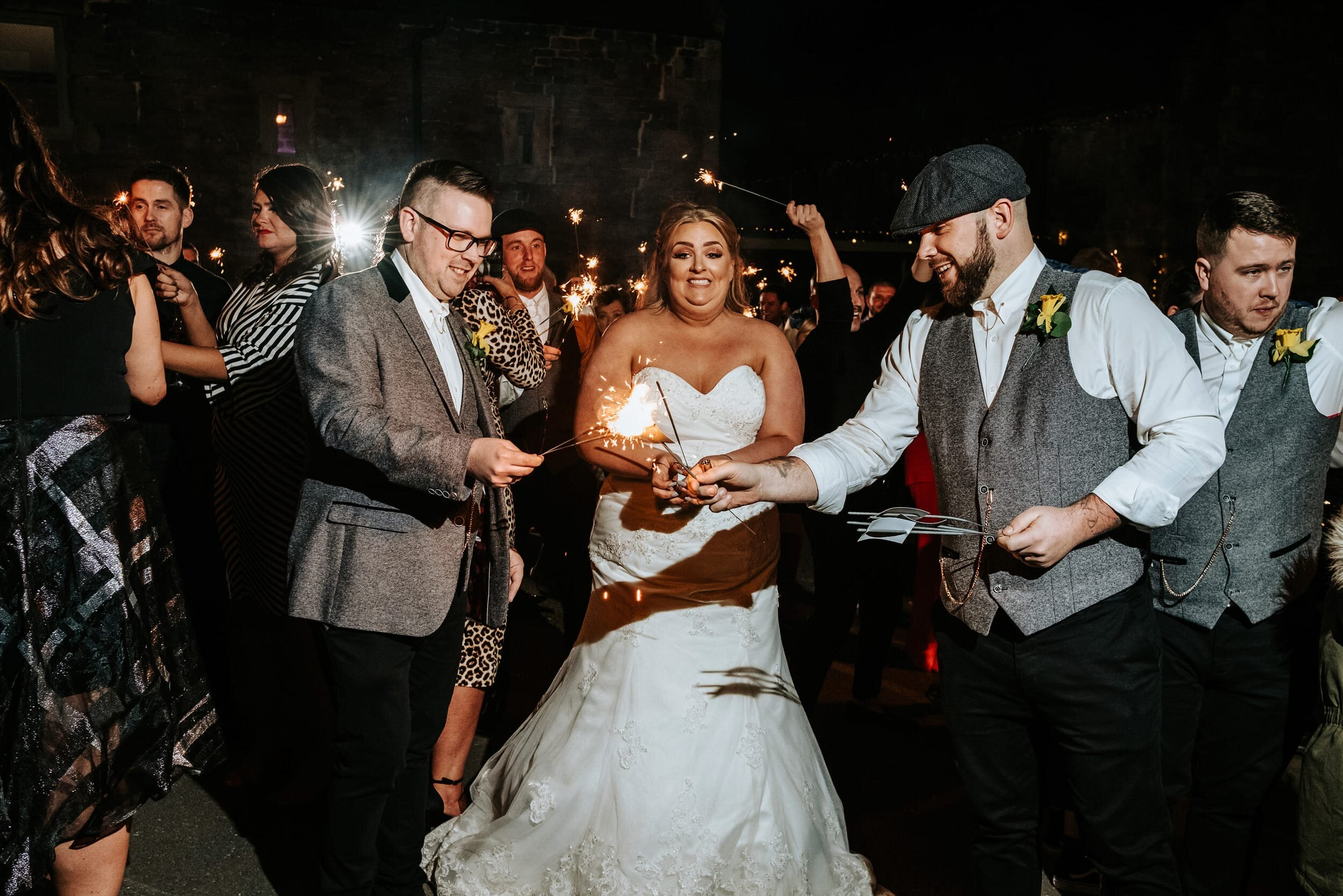 The Ashes Barns Wedding Photographer00187.jpg