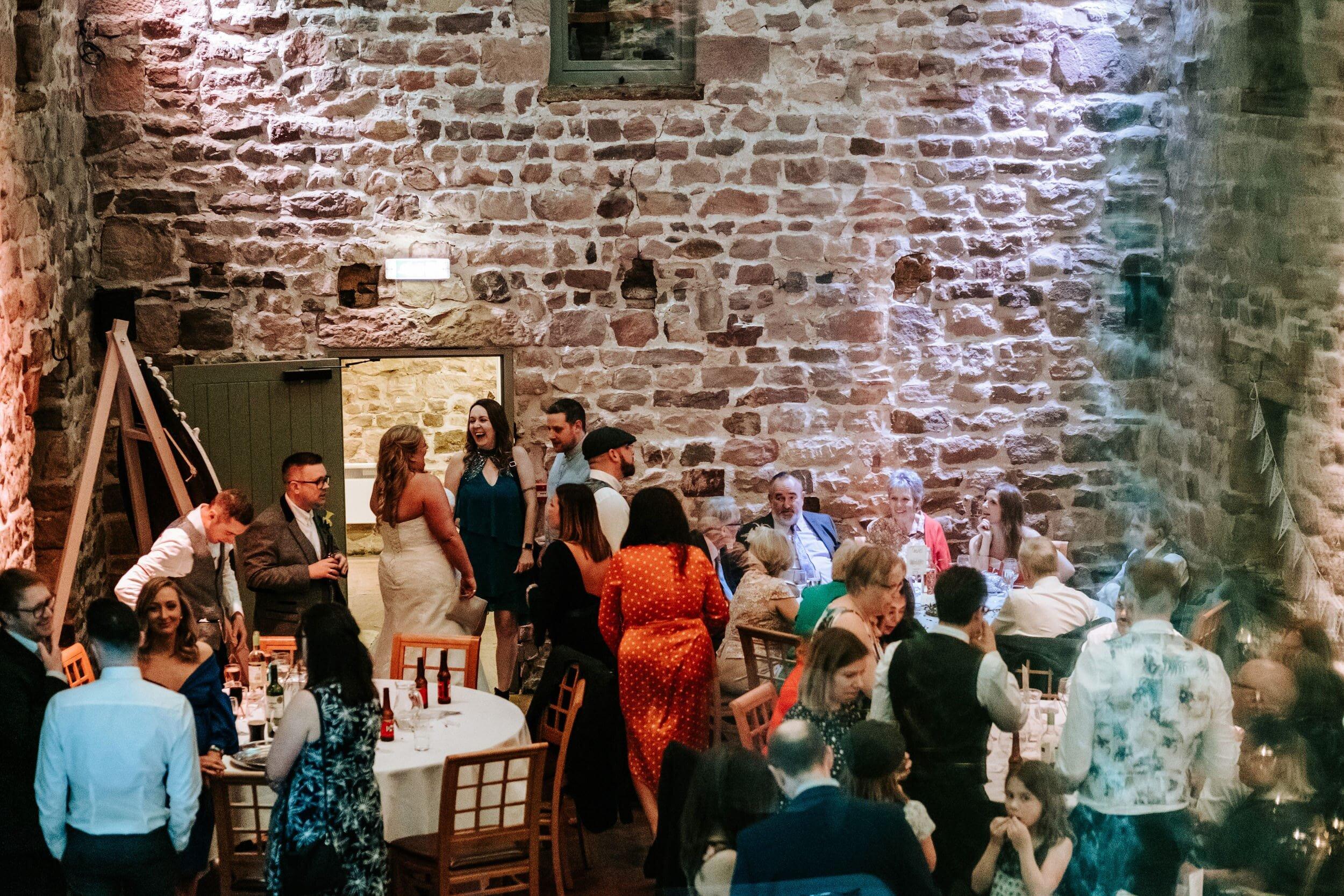 The Ashes Barns Wedding Photographer00186.jpg