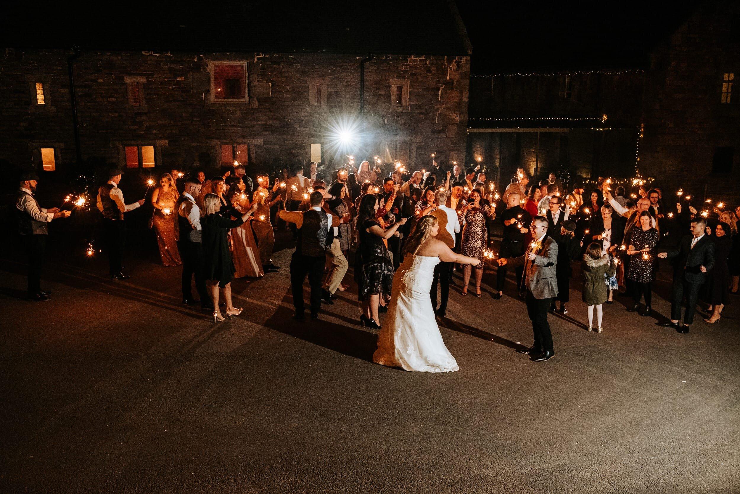 The Ashes Barns Wedding Photographer00190.jpg
