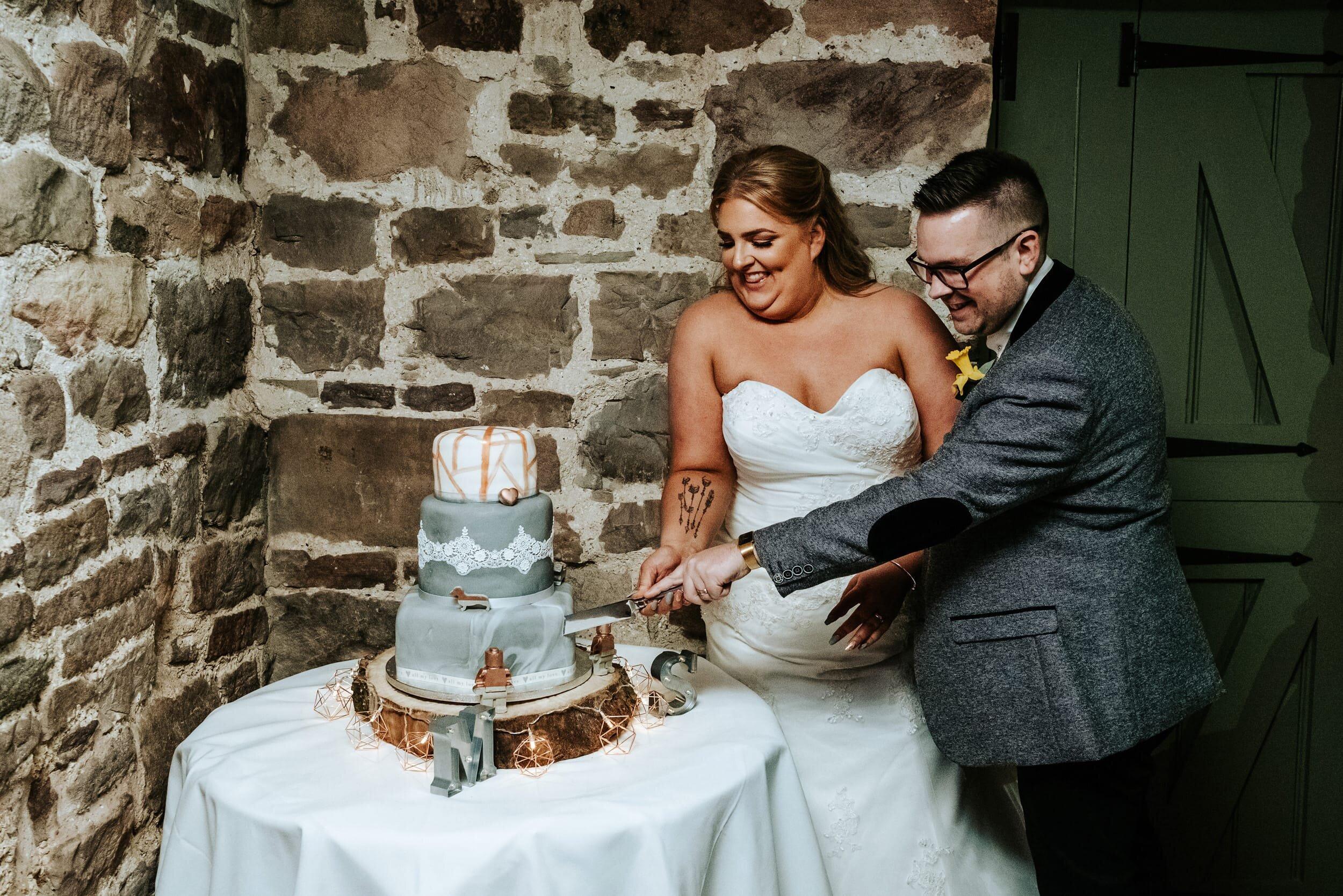 The Ashes Barns Wedding Photographer00194.jpg