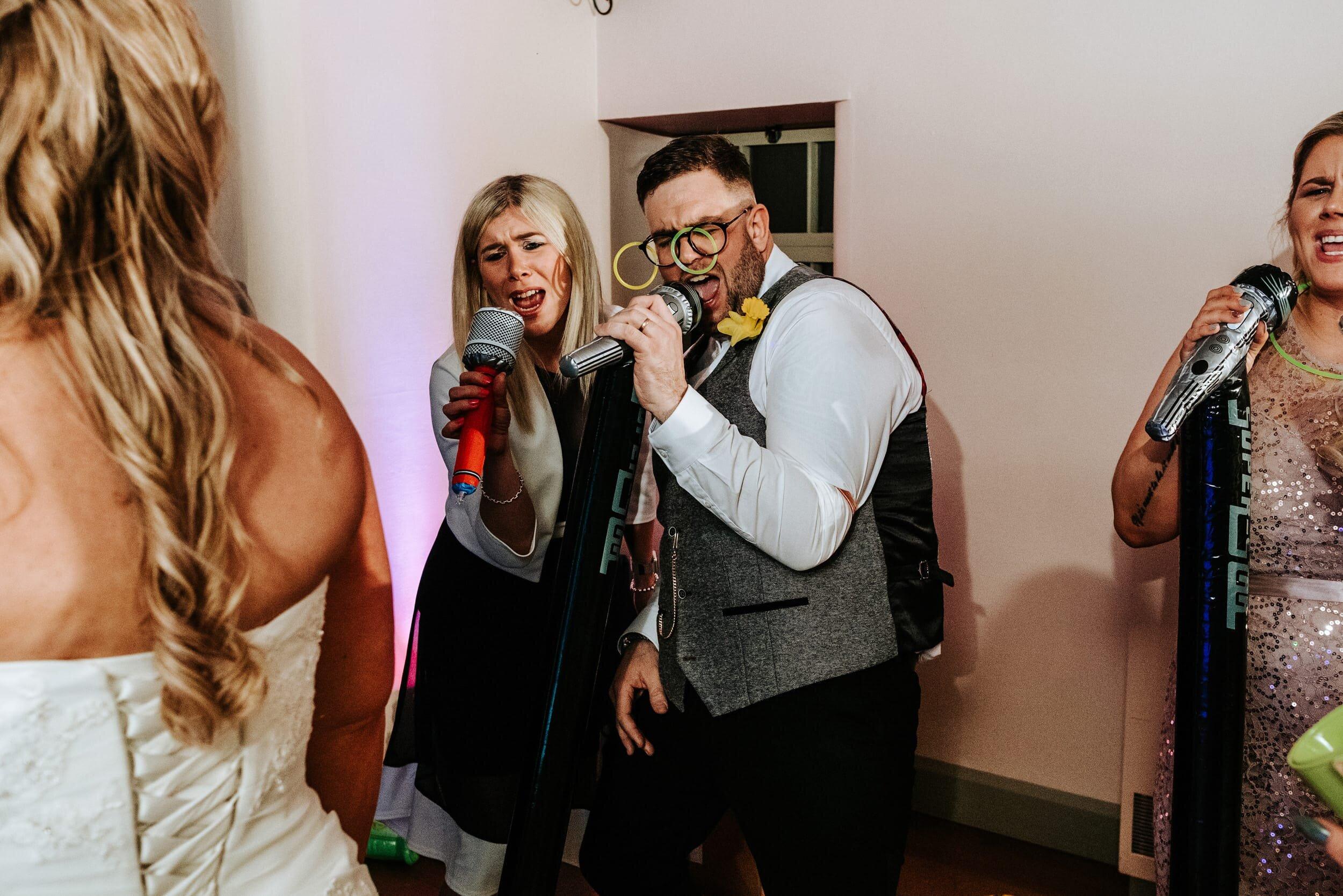 The Ashes Barns Wedding Photographer00211.jpg