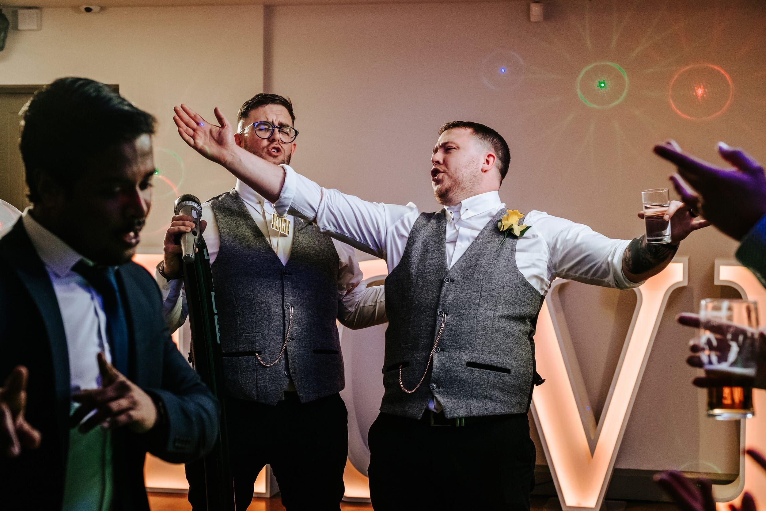 The Ashes Barns Wedding Photographer00213.jpg