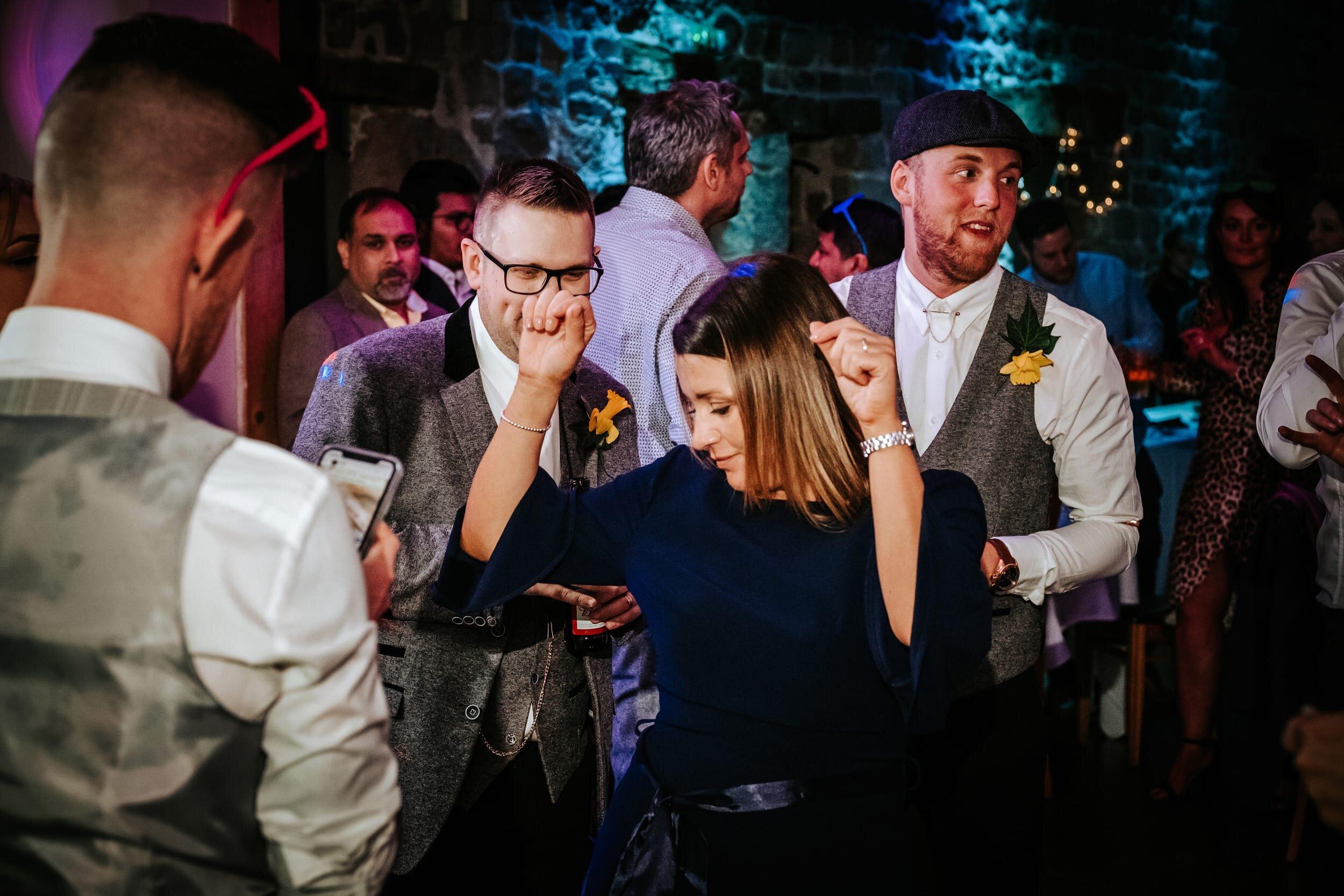 The Ashes Barns Wedding Photographer00220.jpg