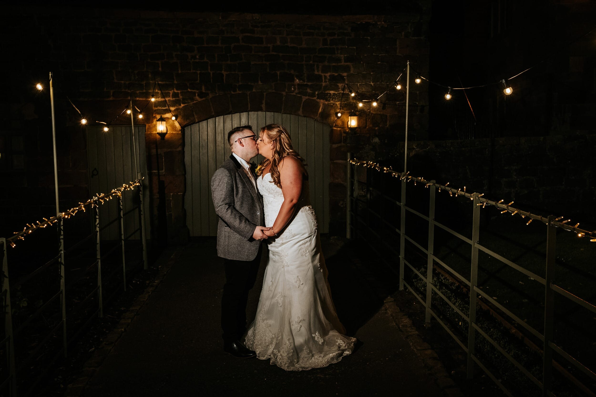 The Ashes Barns Wedding Photographer00221.jpg