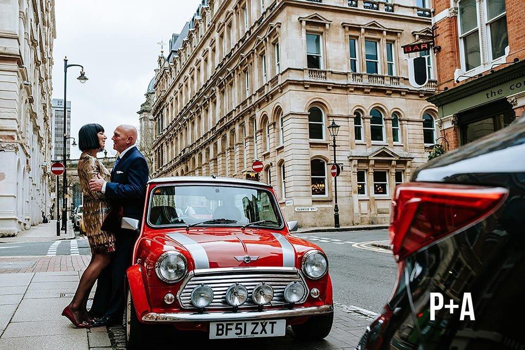 Award Winning Documentary Birmingham Wedding Photographer.jpg