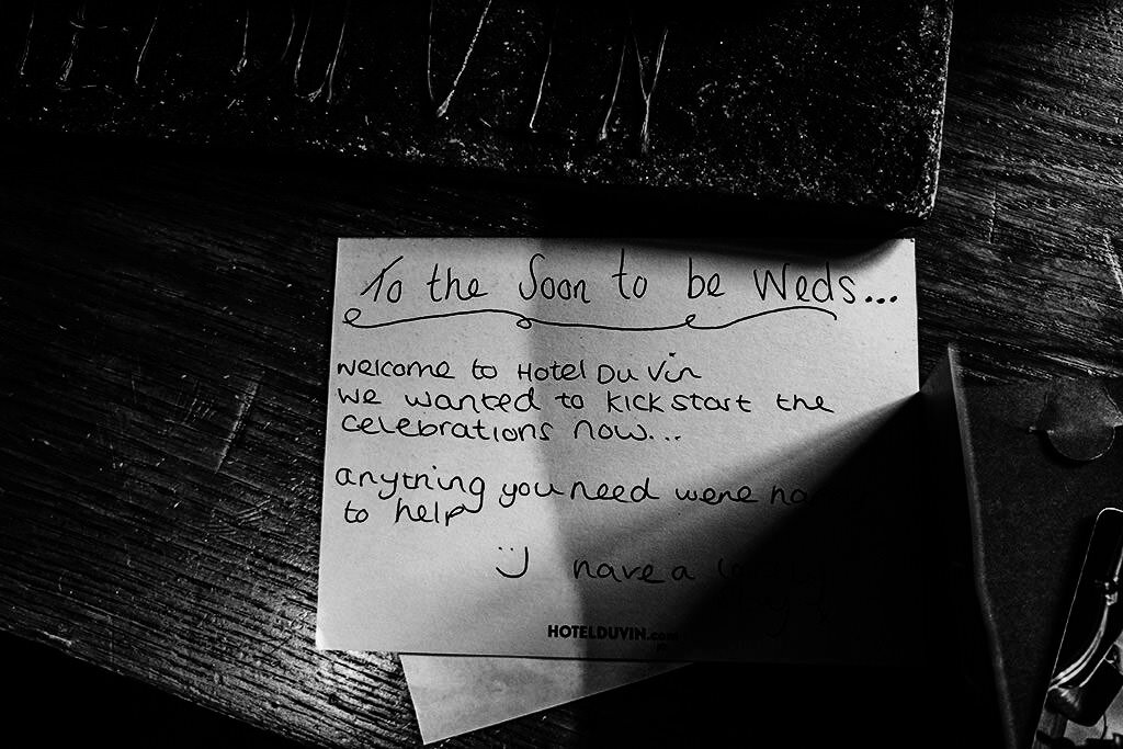 Award Winning Documentary Birmingham Wedding Photographer 00010.jpg