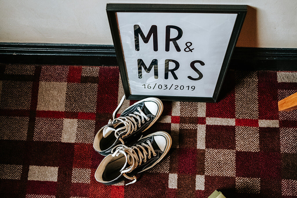 Award Winning Documentary Birmingham Wedding Photographer 00014.jpg