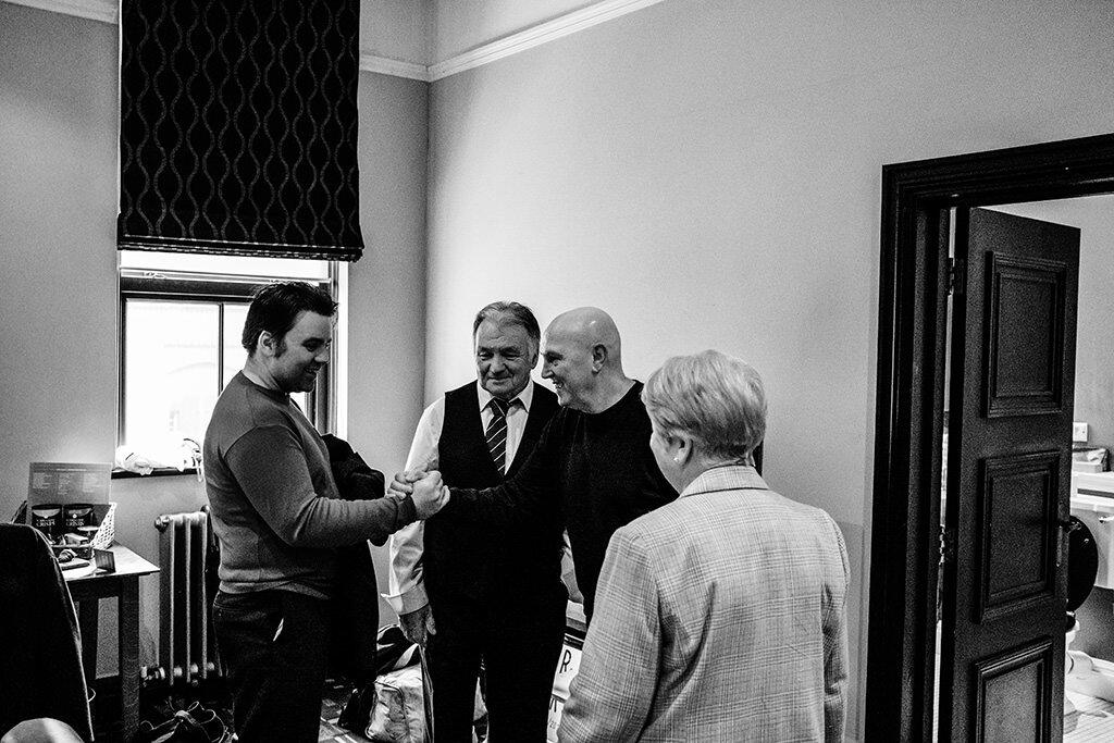 Award Winning Documentary Birmingham Wedding Photographer 00019.jpg