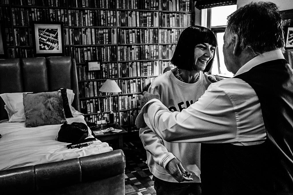 Award Winning Documentary Birmingham Wedding Photographer 00020.jpg