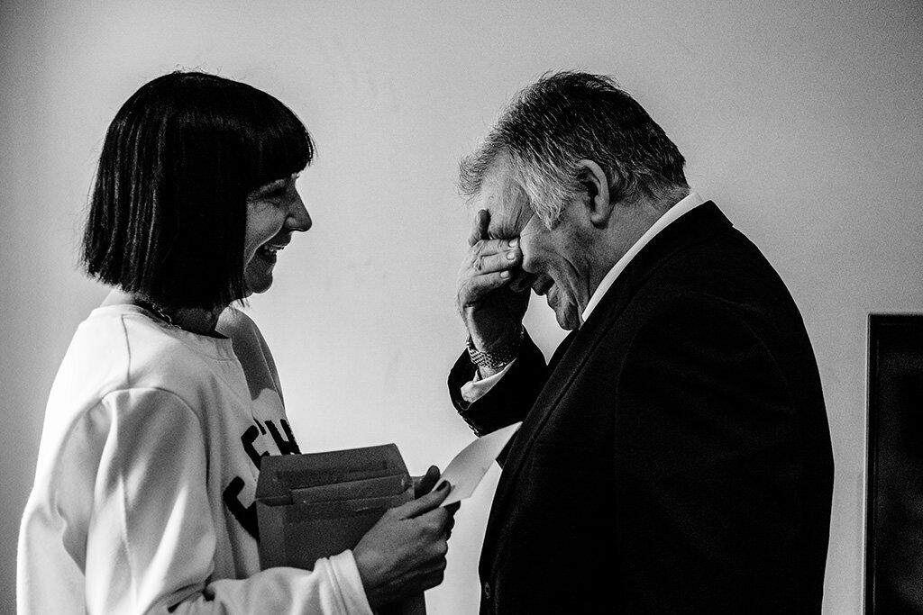 Award Winning Documentary Birmingham Wedding Photographer 00026.jpg