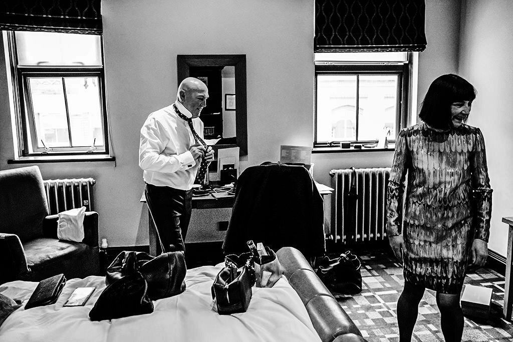 Award Winning Documentary Birmingham Wedding Photographer 00045.jpg