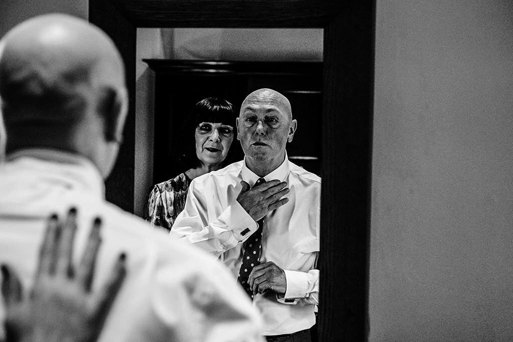 Award Winning Documentary Birmingham Wedding Photographer 00047.jpg