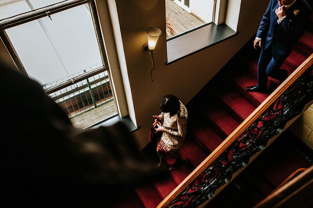 Award Winning Documentary Birmingham Wedding Photographer 00050.jpg