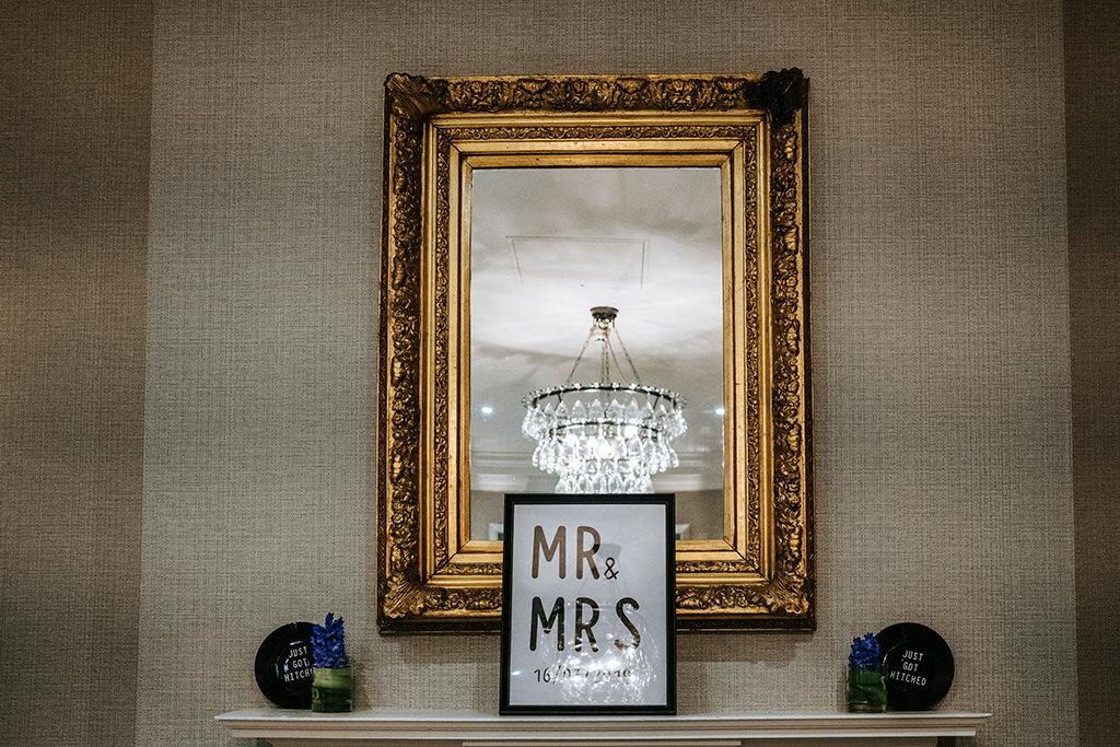 Award Winning Documentary Birmingham Wedding Photographer 00052.jpg