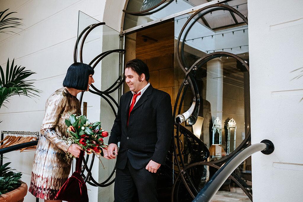 Award Winning Documentary Birmingham Wedding Photographer 00059.jpg
