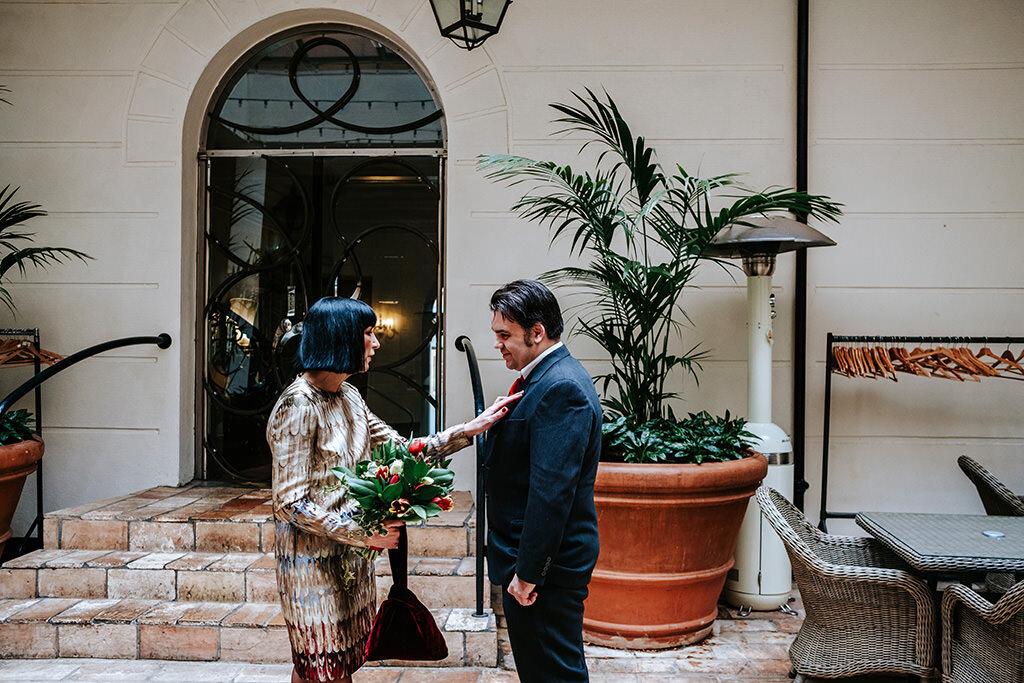Award Winning Documentary Birmingham Wedding Photographer 00061.jpg
