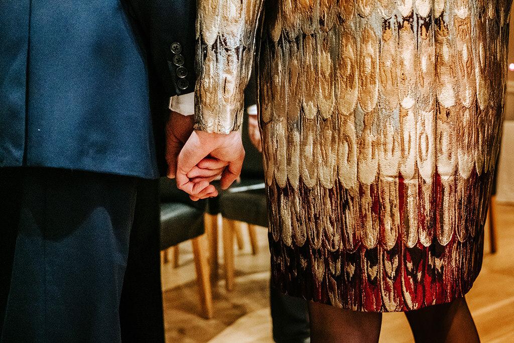 Award Winning Documentary Birmingham Wedding Photographer 00062.jpg