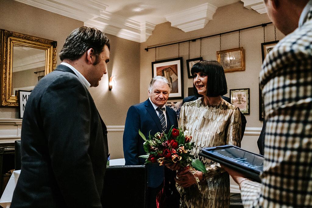 Award Winning Documentary Birmingham Wedding Photographer 00067.jpg