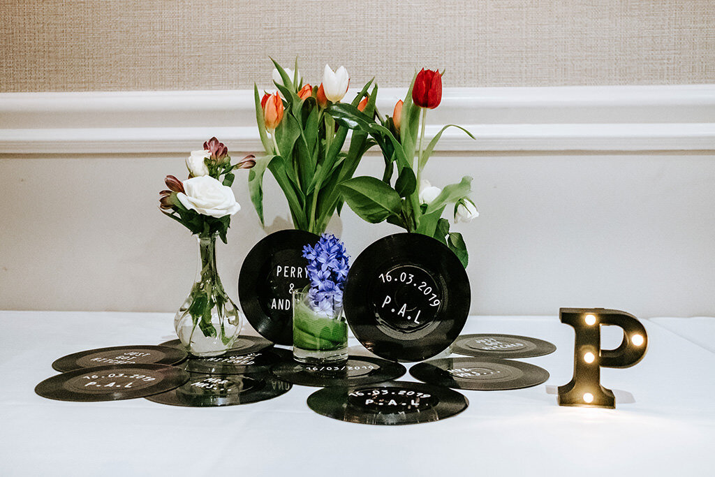 Award Winning Documentary Birmingham Wedding Photographer 00070.jpg