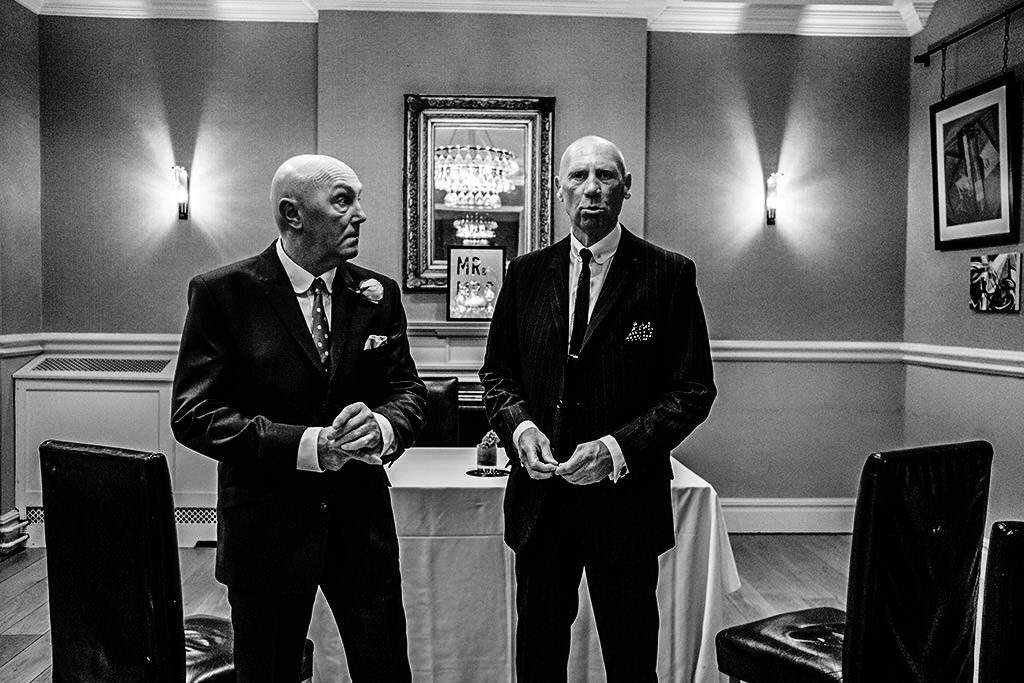 Award Winning Documentary Birmingham Wedding Photographer 00071.jpg