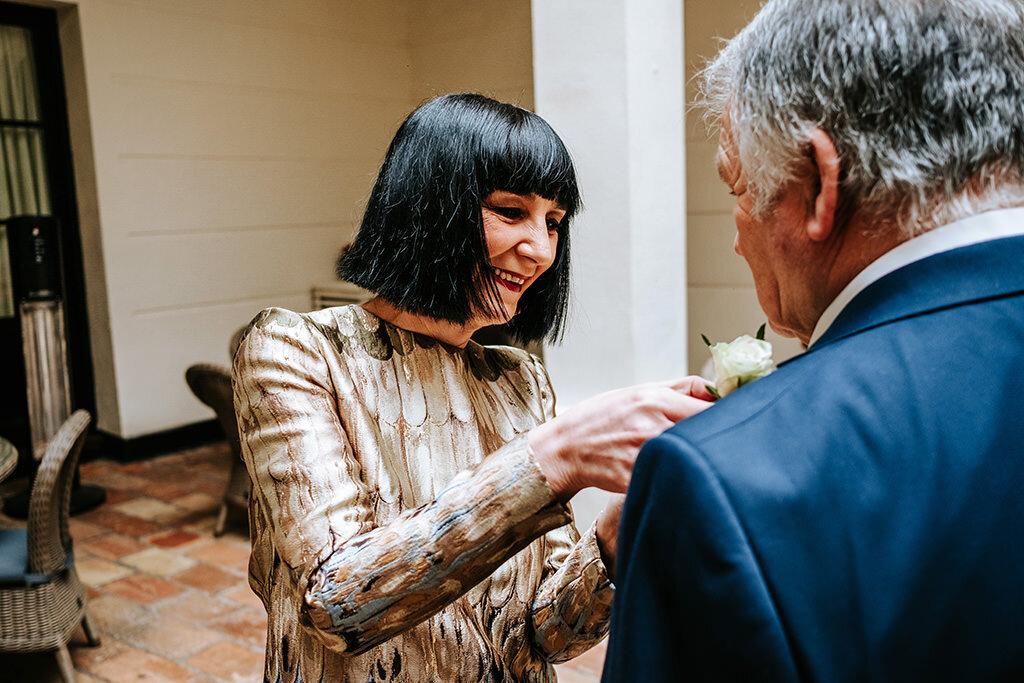 Award Winning Documentary Birmingham Wedding Photographer 00073.jpg