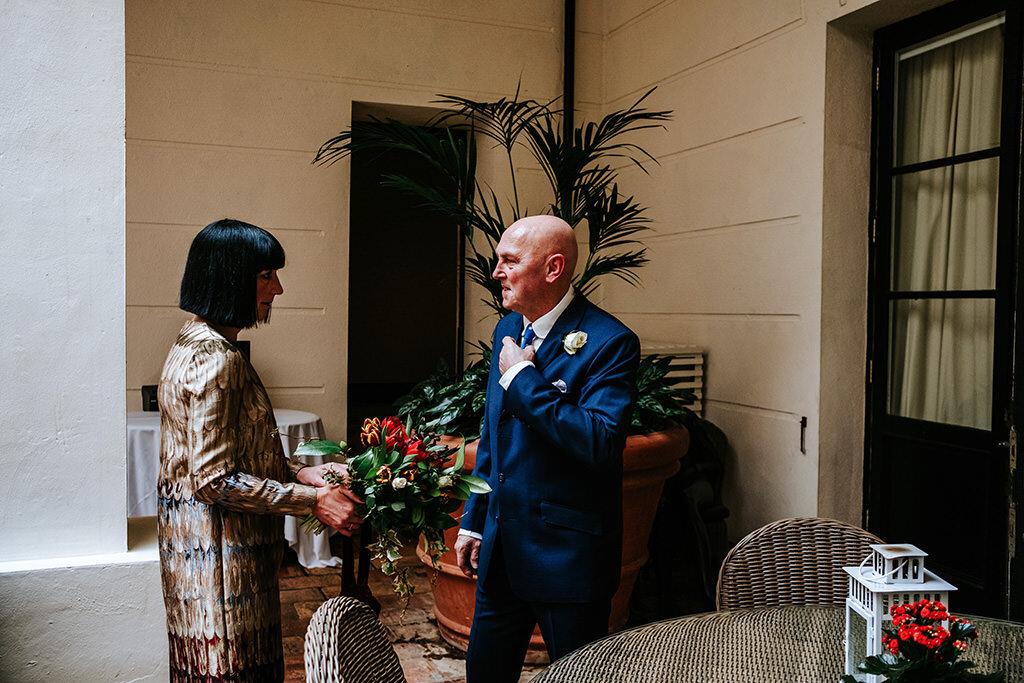 Award Winning Documentary Birmingham Wedding Photographer 00075.jpg