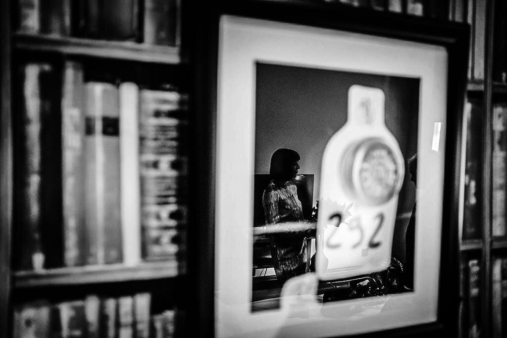 Award Winning Documentary Birmingham Wedding Photographer 00077.jpg