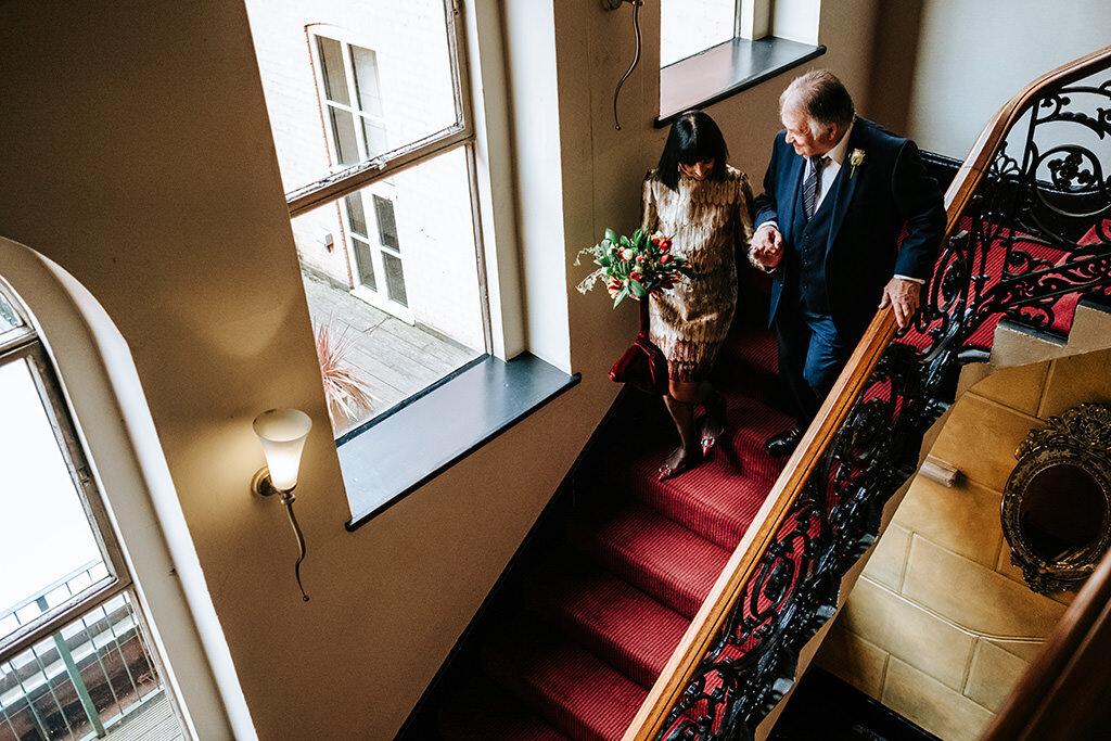 Award Winning Documentary Birmingham Wedding Photographer 00078.jpg