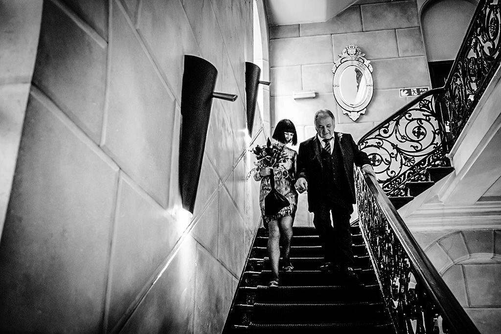 Award Winning Documentary Birmingham Wedding Photographer 00079.jpg