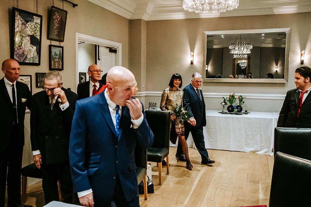 Award Winning Documentary Birmingham Wedding Photographer 00080.jpg