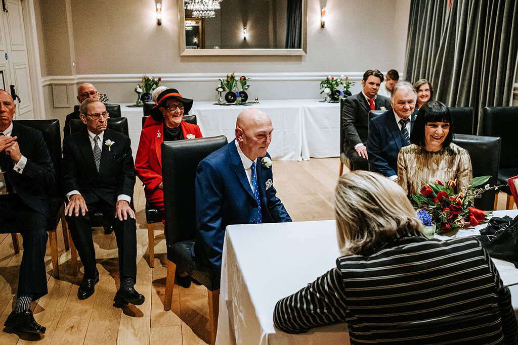 Award Winning Documentary Birmingham Wedding Photographer 00081.jpg