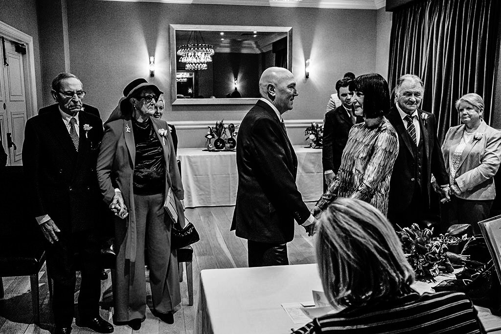 Award Winning Documentary Birmingham Wedding Photographer 00083.jpg