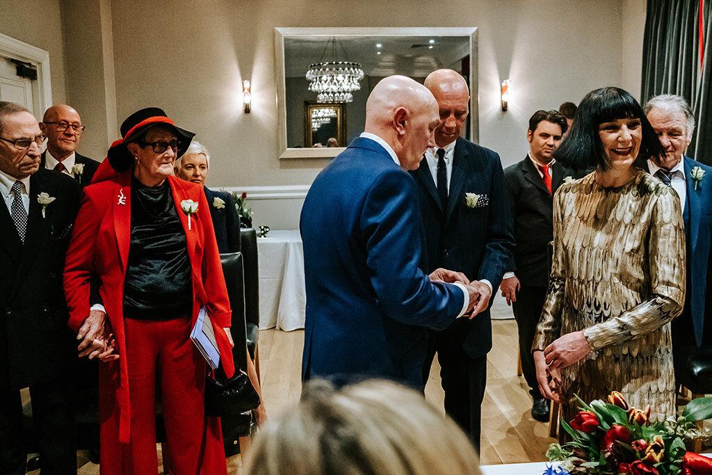 Award Winning Documentary Birmingham Wedding Photographer 00085.jpg