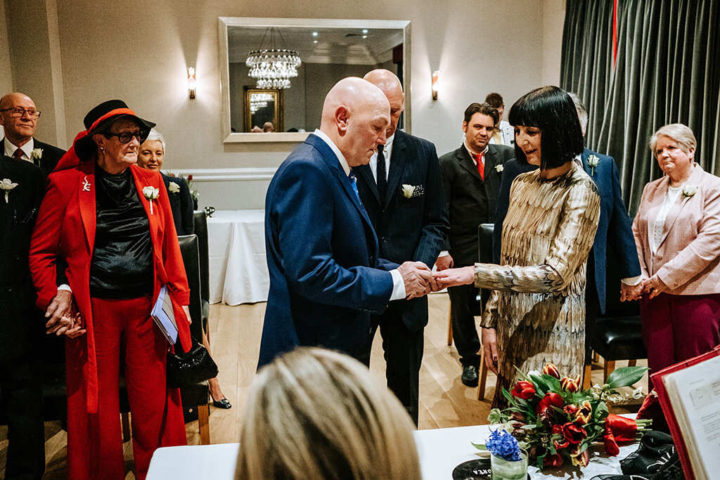 Award Winning Documentary Birmingham Wedding Photographer 00086.jpg