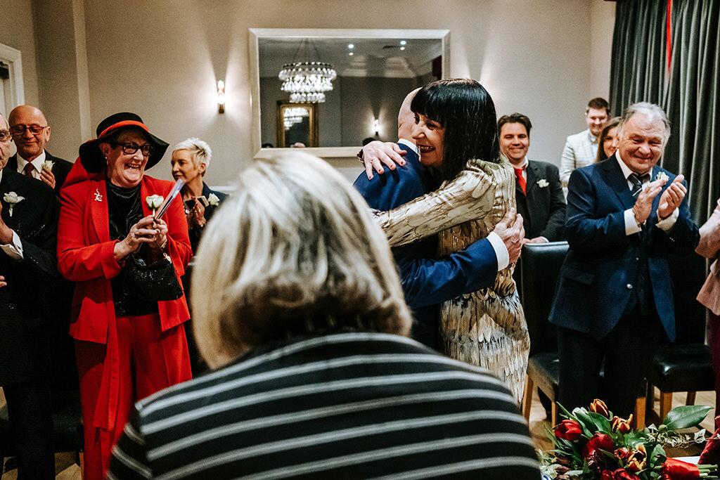 Award Winning Documentary Birmingham Wedding Photographer 00088.jpg