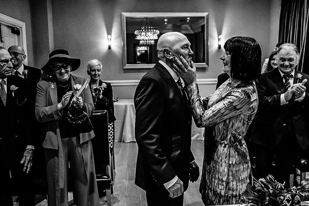 Award Winning Documentary Birmingham Wedding Photographer 00089.jpg