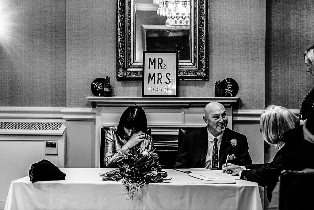 Award Winning Documentary Birmingham Wedding Photographer 00091.jpg