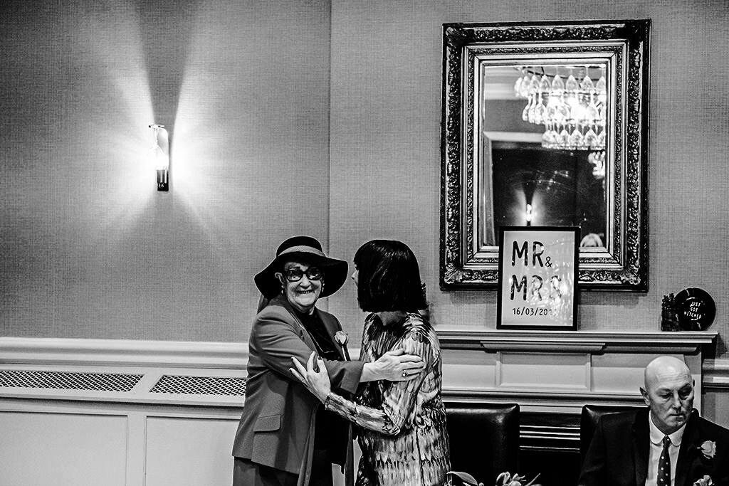 Award Winning Documentary Birmingham Wedding Photographer 00092.jpg