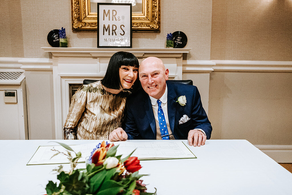 Award Winning Documentary Birmingham Wedding Photographer 00093.jpg