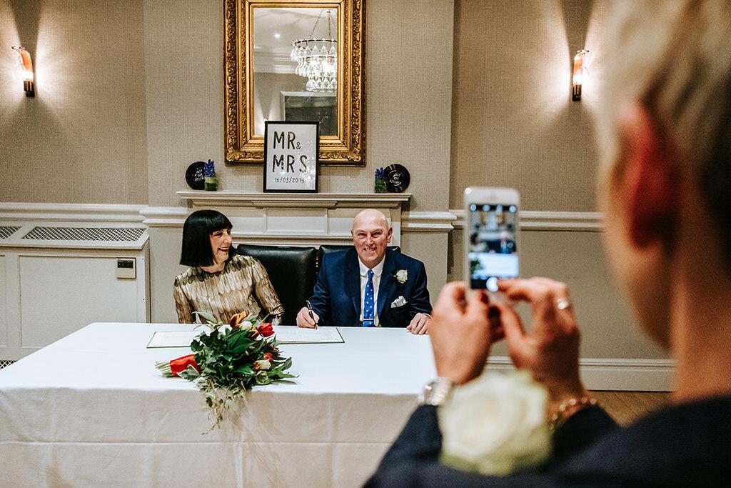Award Winning Documentary Birmingham Wedding Photographer 00094.jpg