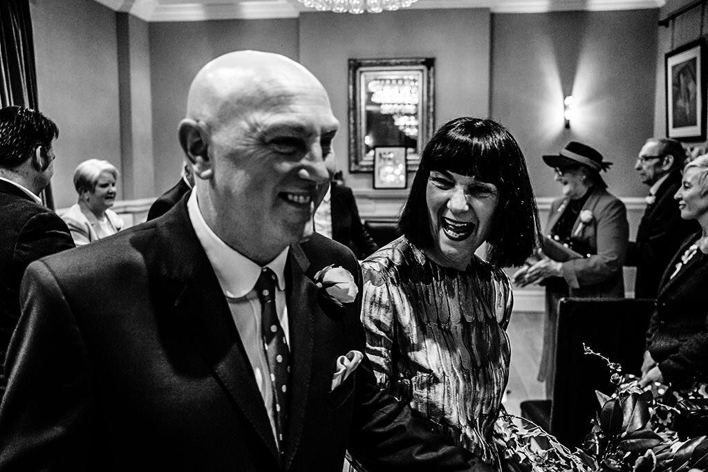 Award Winning Documentary Birmingham Wedding Photographer 00098.jpg