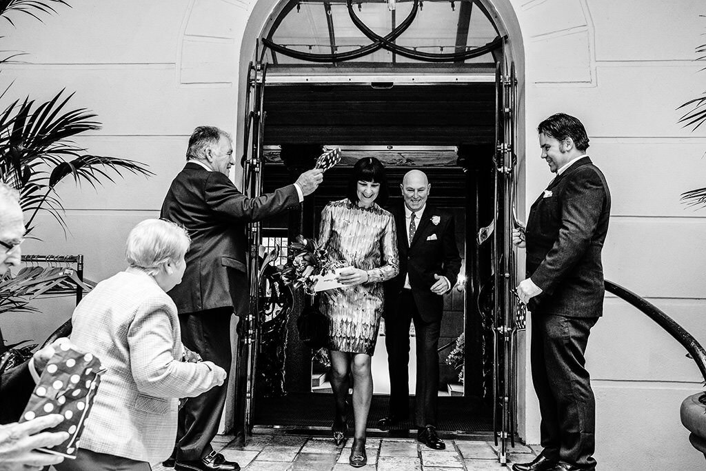 Award Winning Documentary Birmingham Wedding Photographer 00100.jpg