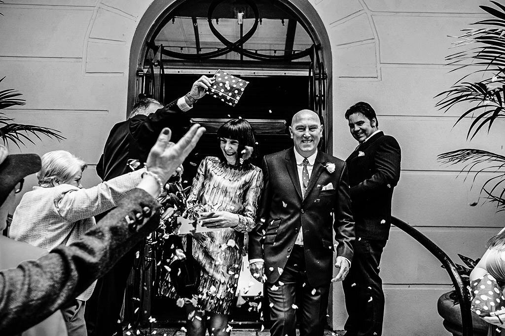 Award Winning Documentary Birmingham Wedding Photographer 00102.jpg