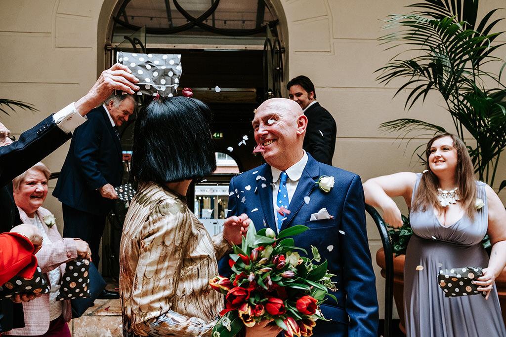 Award Winning Documentary Birmingham Wedding Photographer 00103.jpg