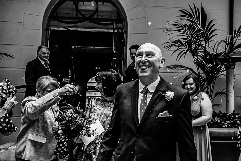 Award Winning Documentary Birmingham Wedding Photographer 00105.jpg