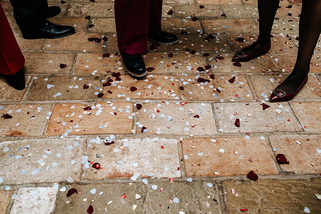 Award Winning Documentary Birmingham Wedding Photographer 00106.jpg