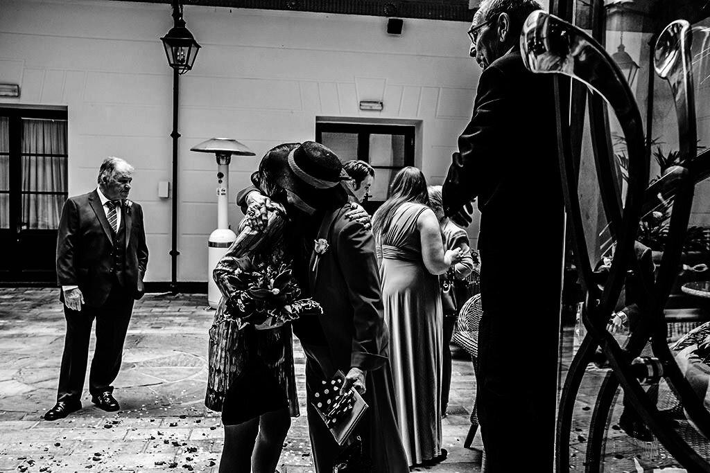 Award Winning Documentary Birmingham Wedding Photographer 00111.jpg