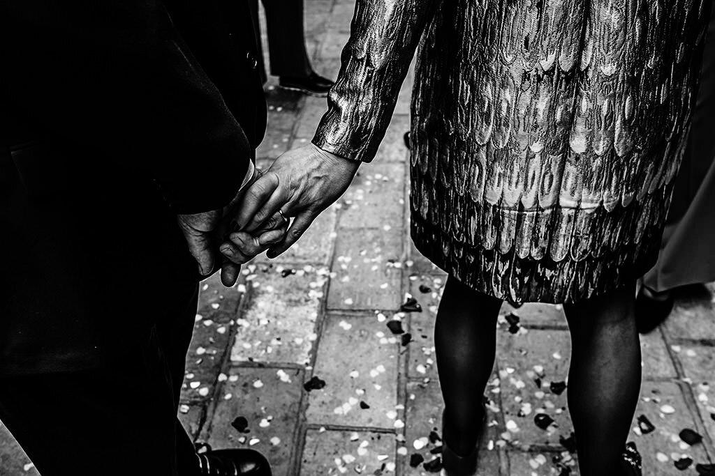 Award Winning Documentary Birmingham Wedding Photographer 00112.jpg