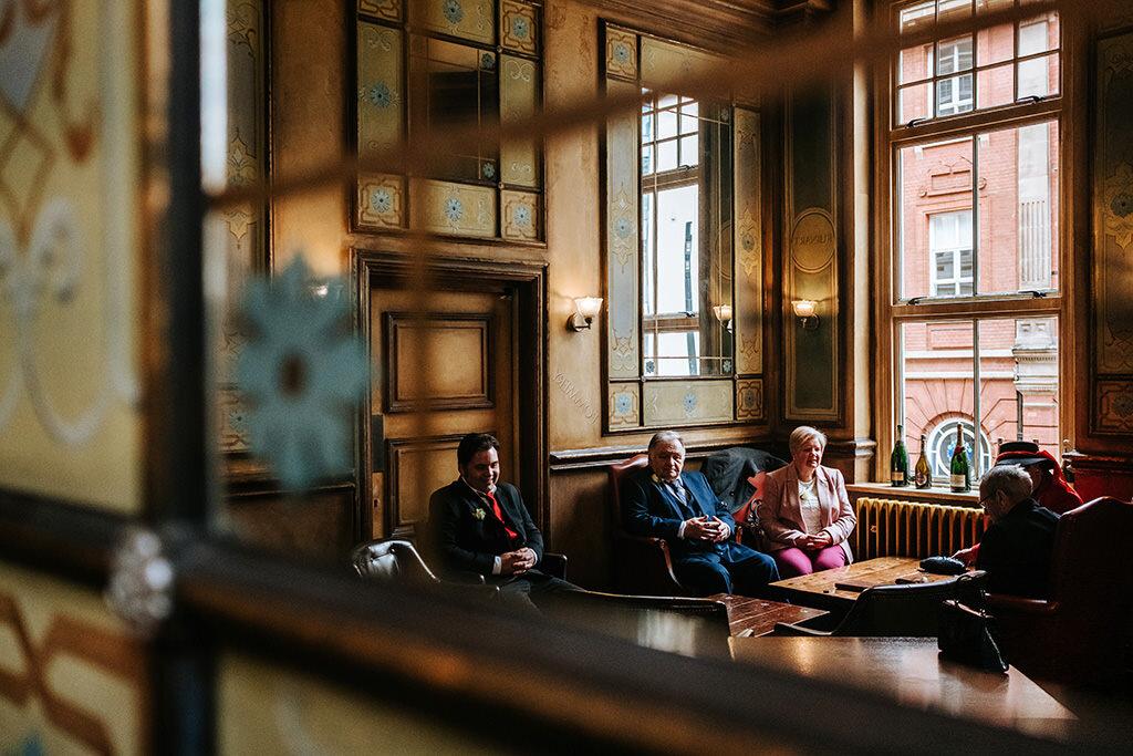Award Winning Documentary Birmingham Wedding Photographer 00115.jpg