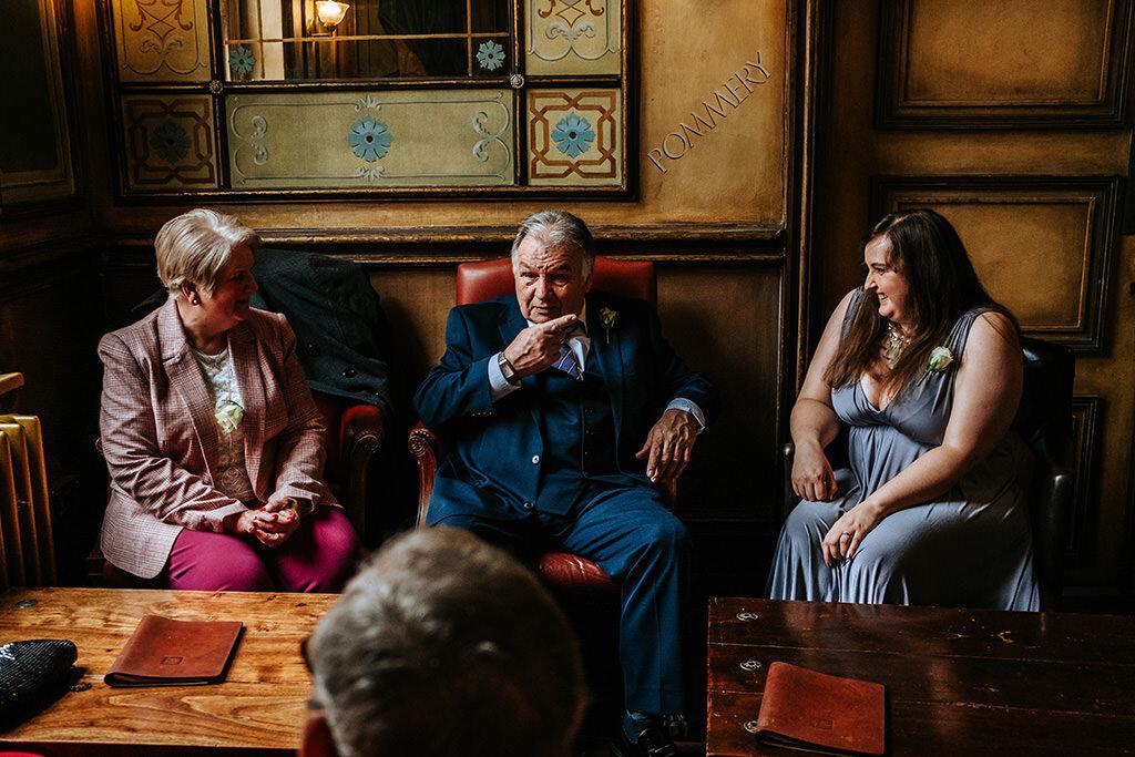 Award Winning Documentary Birmingham Wedding Photographer 00117.jpg